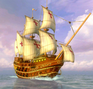 magellans expedition essay Magellan's recovery of a lost cause essay  it is 1521 and the victoria is the only remaining ship of the expedition sailing in what is now the philippines.