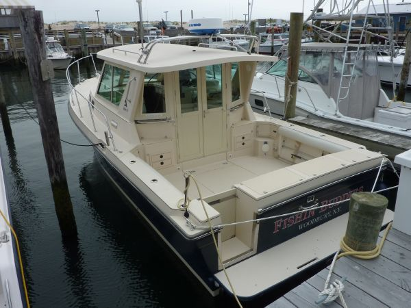 Albin 31 for sale - Southbaysail com